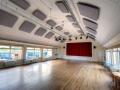 Tiddington-Community-Centre-4